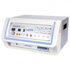 Аппарат для прессотерапии и лимфодренажа LC 600S