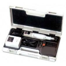 Компактная бормашина Xenox в чемодане . Модель 68518 без реверса