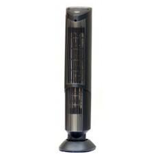 Ионный очиститель воздуха AIC XJ-3500