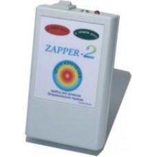 Прибор Zapper-2