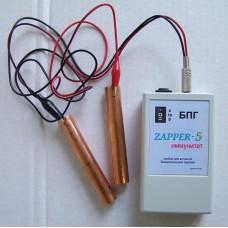 Прибор Zapper-5 БПГ-ИММУНИТЕТ