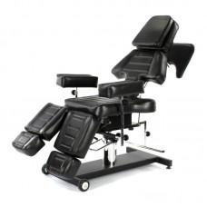 Кресло для педикюра КО-214 ЭЙФОРИЯ