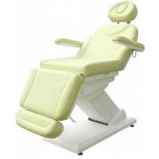 Кресло косметологическое ММКК-4 (КО-182Д)