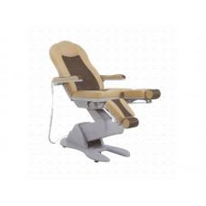 Кресло для педикюра ММКП-3  (КО-192Д)