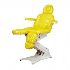 Кресло для педикюра ММКП-3 (КО-193Д)