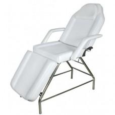 Косметологическое кресло JF-Madvanta (KO-169)
