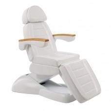 Кресло косметологическое МК-44 (четыре мотора)