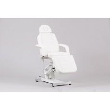 Косметологическе кресло SD-3705, 1 мотор