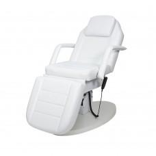 Косметологическое кресло Элегия-03, 3 мотора