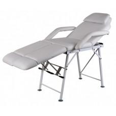 Педикюрное кресло МД-602 складное