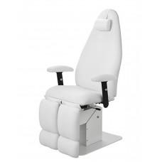 Кресло педикюрное Р32 электрика один мотор