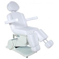 Педикюрное кресло Lord III трехмоторное
