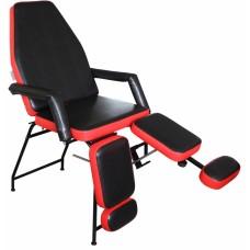 Педикюрное кресло «Биг»