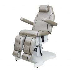 Педикюрное кресло Шарм-03 три мотора