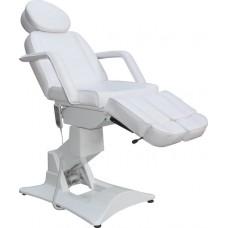 Педикюрное кресло Lord I - один мотор