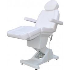 Косметологическое кресло Queen-IVA 4-х моторное