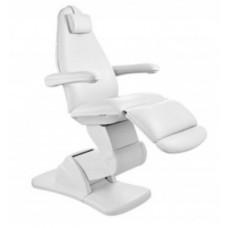 Кресло косметологическое МК-45  (4-х моторное)