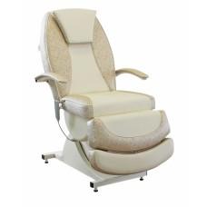 Косметологическое кресло Нега 4 мотора