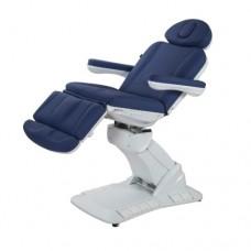 Косметологическое кресло NICO четыре мотора