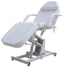 Косметологическое кресло ZD-831