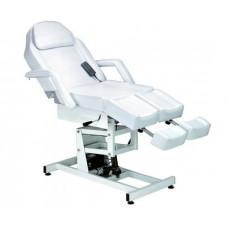 Педикюрное кресло Leon одномоторное