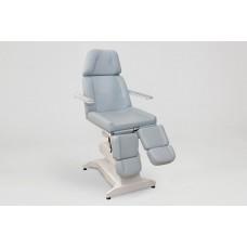 Педикюрное кресло Профи одномоторное