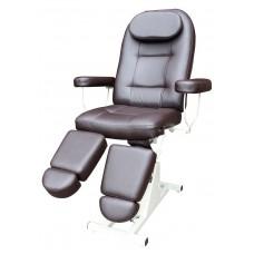 Педикюрное кресло «Татьяна» одномоторное