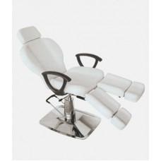 Педикюрное кресло P02 с вращением