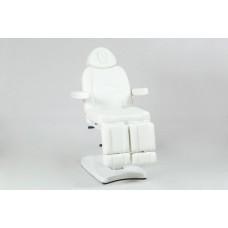 Педикюрное кресло SD-3803AS два мотора