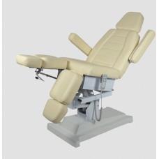 Педикюрное кресло Сириус-10 три мотора