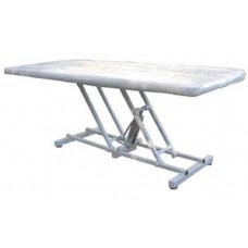 Кушетка-стол массажный 2875