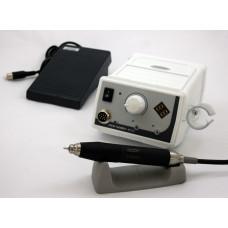 Аппарат Handy ECO-BM40M (40т об/м)