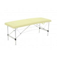 Складной массажный стол JFAL01-F