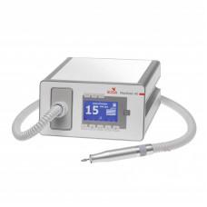 Педикюрный аппарат Medivac 40