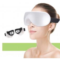 Аппарат цветоимпульсной терапии корригирующие очки  Лозар