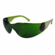 Защитные очки для аппаратов Рикта