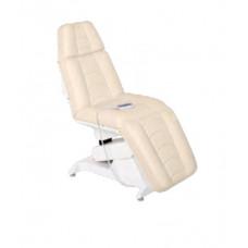 Косметологическое кресло «ОД-4»