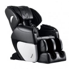 OPTIMUS массажное кресло