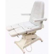 Педикюрное кресло ФП-3 трехмоторное