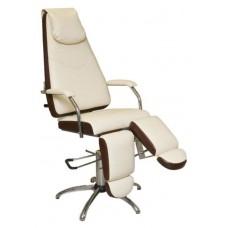 Педикюрное кресло «Милана»