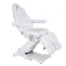Педикюрное кресло P-70 три мотора
