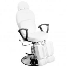 Педикюрное кресло Экономное гидравлика