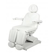 Педикюрное кресло МД-823А гидравлика