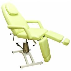 Педикюрное кресло «Слава» гидравлика