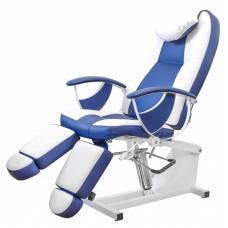 Педикюрное кресло «Юлия» гидравлическое