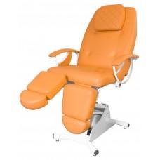 Педикюрное кресло «Надин» одномоторное