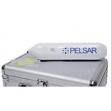 Pelsar - аппарат для блефаропластики