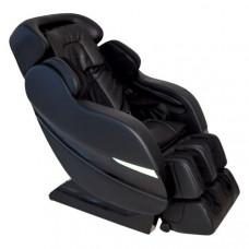 ROLFING массажное кресло