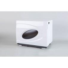 УФ нагреватель полотенец SD-6551