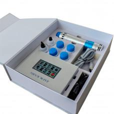 Аппарат ударно-волновой терапии Shock Wave ED